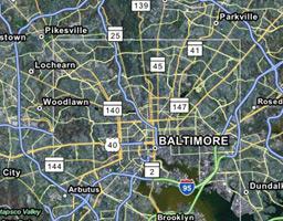 Car Radio Repair In Baltimore