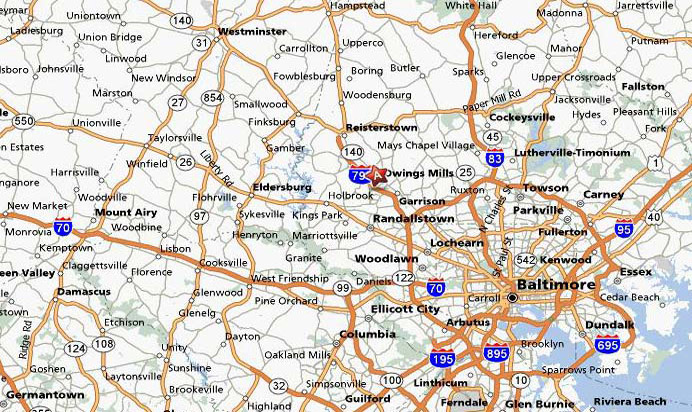 us map mapquest with Car Audio Installation And Repair In Baltimore on Directions besides Browseresults likewise Browseresults as well 223209725251787835 besides Map.